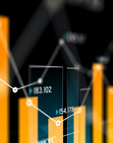 wiseanalyze charts forecasts